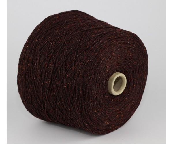 Filati Naturali, Baby Tweed 1, 50% baby camel, 20% cashmere, 22% silk, 8% polyamide