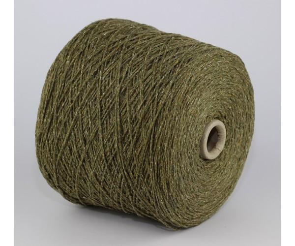 Filati Naturali, Baby Tweed 2, 50% baby camel, 20% cashmere, 22% silk, 8% polyamide