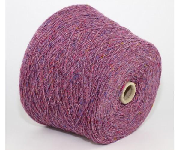 Natural Fantasy, Condor 2, 62% wool, 6% angora, 10...