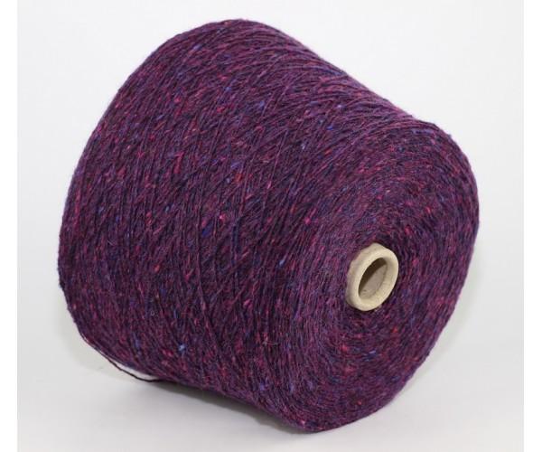 Natural Fantasy, Condor 3, 62% wool, 6% angora, 10...