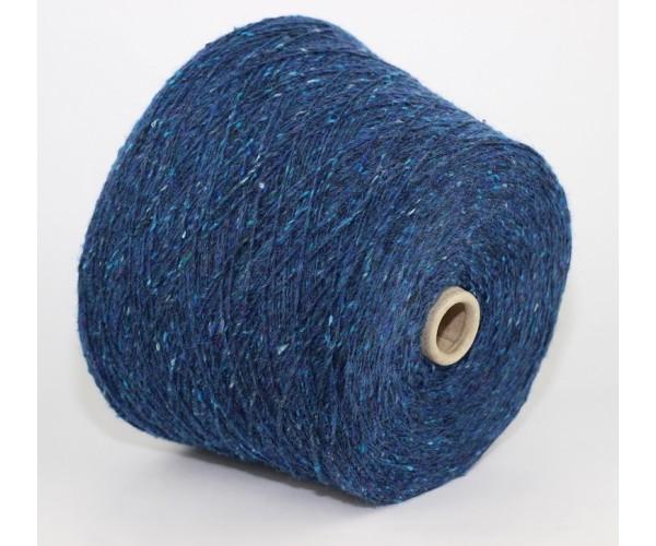 Natural Fantasy, Condor 8, 62% wool, 6% angora, 10...