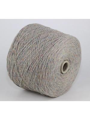Tecla 1, 60% merino, 20% silk buret, 20% polyamide