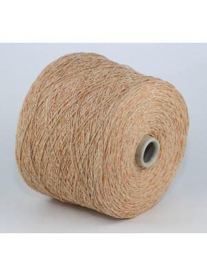 Tecla 2, 60% merino, 20% silk buret, 20% polyamide