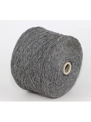 Tecla 5, 60% merino, 20% silk buret, 20% polyamide