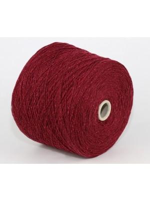 Tecla 6, 60% merino, 20% silk buret, 20% polyamide