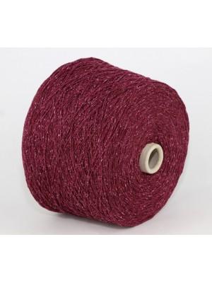 Tecla 7, 60% merino, 20% silk buret, 20% polyamide