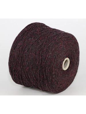 Tecla 9, 60% merino, 20% silk buret, 20% polyamid9