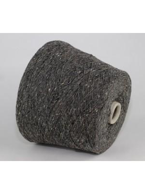 Filpucci, Tweedeco 3, 70% merino, 30% polyamide